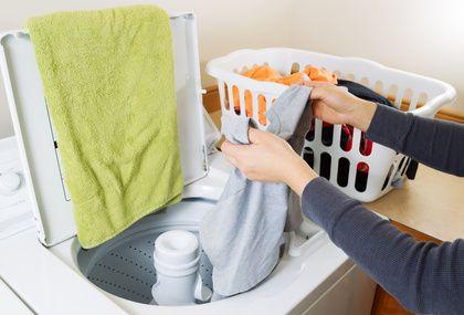 Stillkissen Waschen