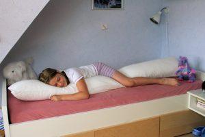 Biona Schlafbanane