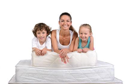 die richtige matratze ausw hlen kriterien und auswahlhilfe. Black Bedroom Furniture Sets. Home Design Ideas