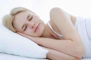 Seitenschlaferkissen Beim Danischen Bettenlager Kaufen